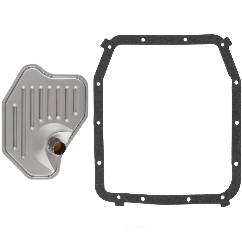ATP - Premium Replacement Auto Trans Filter Kit - ATP B-144