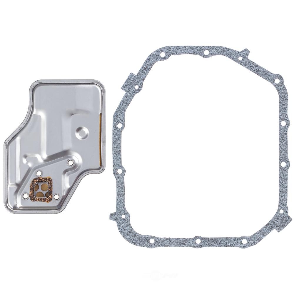 ATP - Premium Replacement Auto Trans Filter Kit - ATP B-153