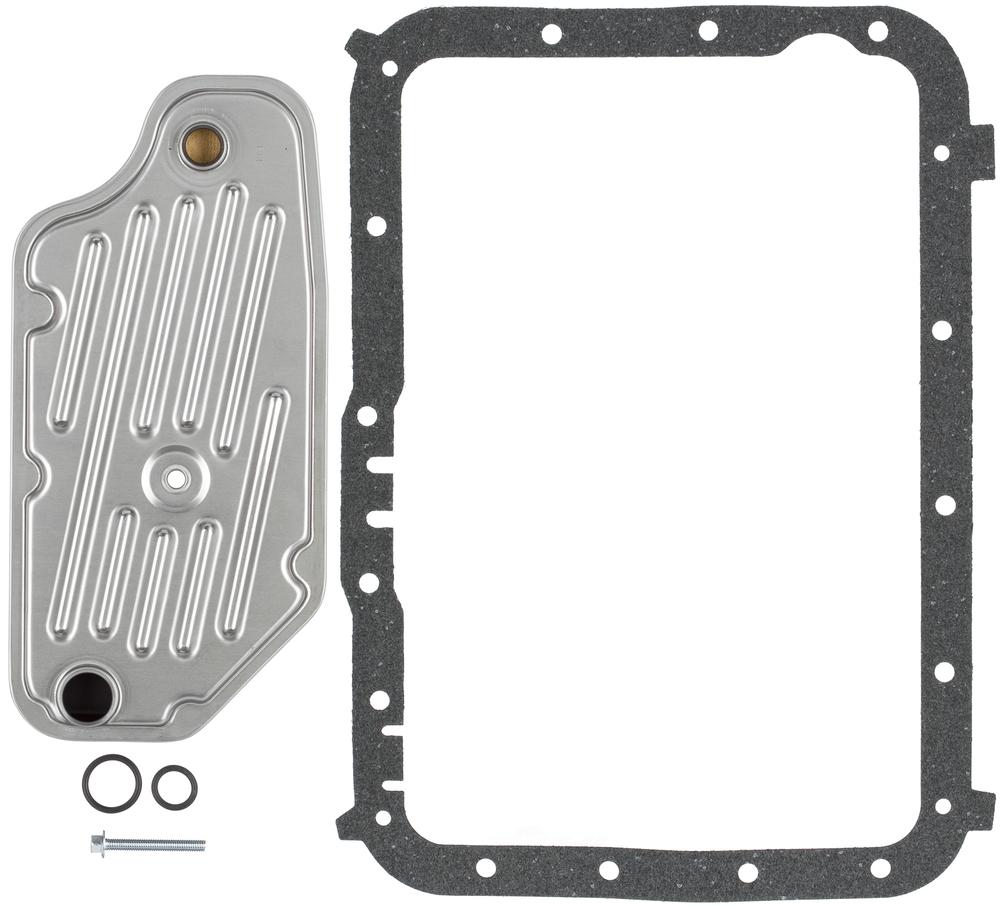 ATP - Premium Replacement Auto Trans Filter Kit - ATP B-156