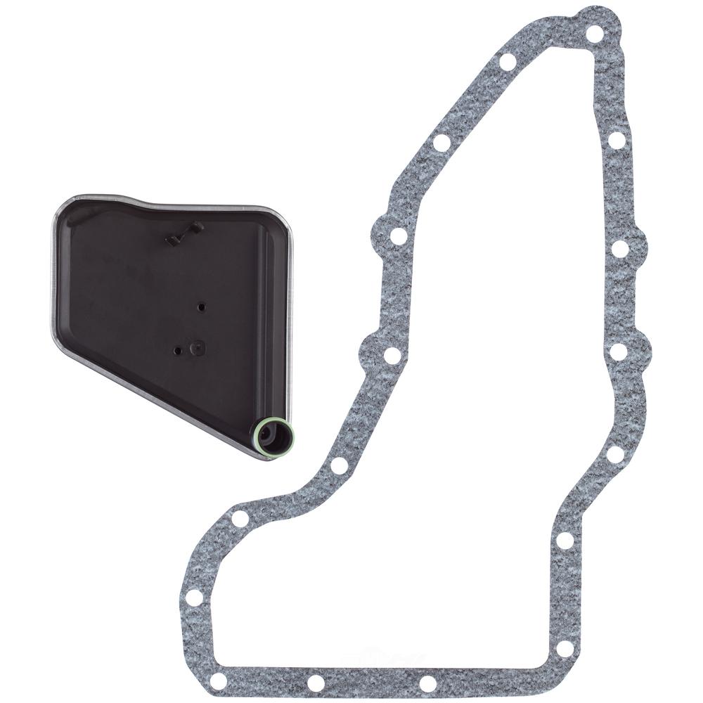 ATP - Premium Replacement Auto Trans Filter Kit - ATP B-159