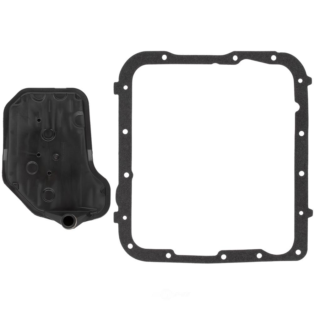 ATP - Premium Replacement Auto Trans Filter Kit - ATP B-165
