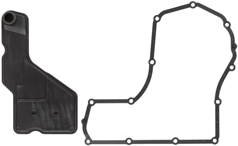 ATP - Premium Replacement Auto Trans Filter Kit - ATP B-171