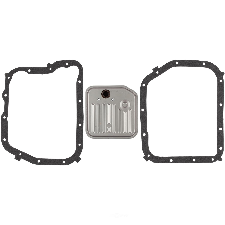 ATP - Premium Replacement Auto Trans Filter Kit - ATP B-175