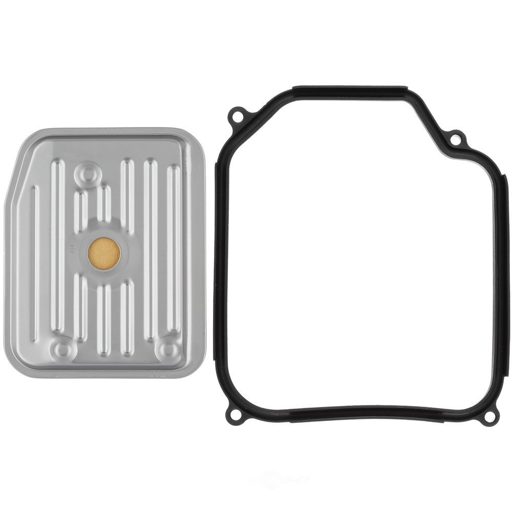 INSTALLER PREFERRED AUTO PRODUCTS - Premium Replacement Auto Trans Filter Kit - IPP TF-179
