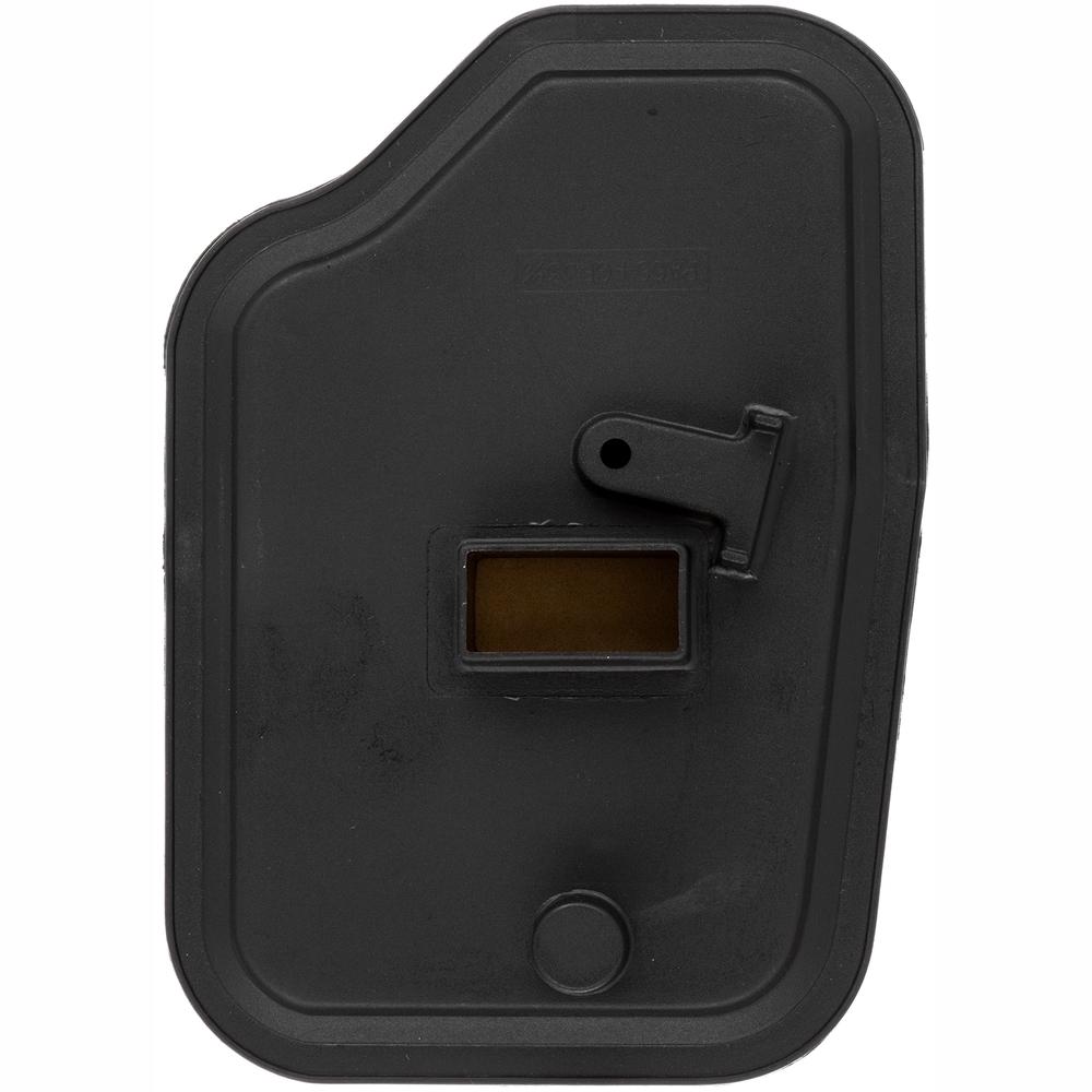 ATP - Premium Replacement Auto Trans Filter Kit - ATP B-189