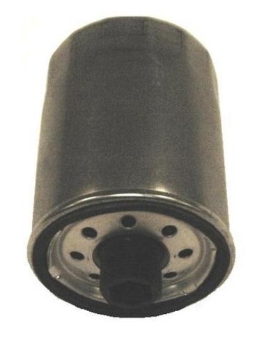 ATP - Premium Replacement Auto Trans Filter - ATP B-200