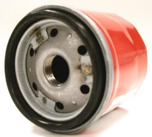 ATP - Premium Replacement Auto Trans Filter - ATP B-201