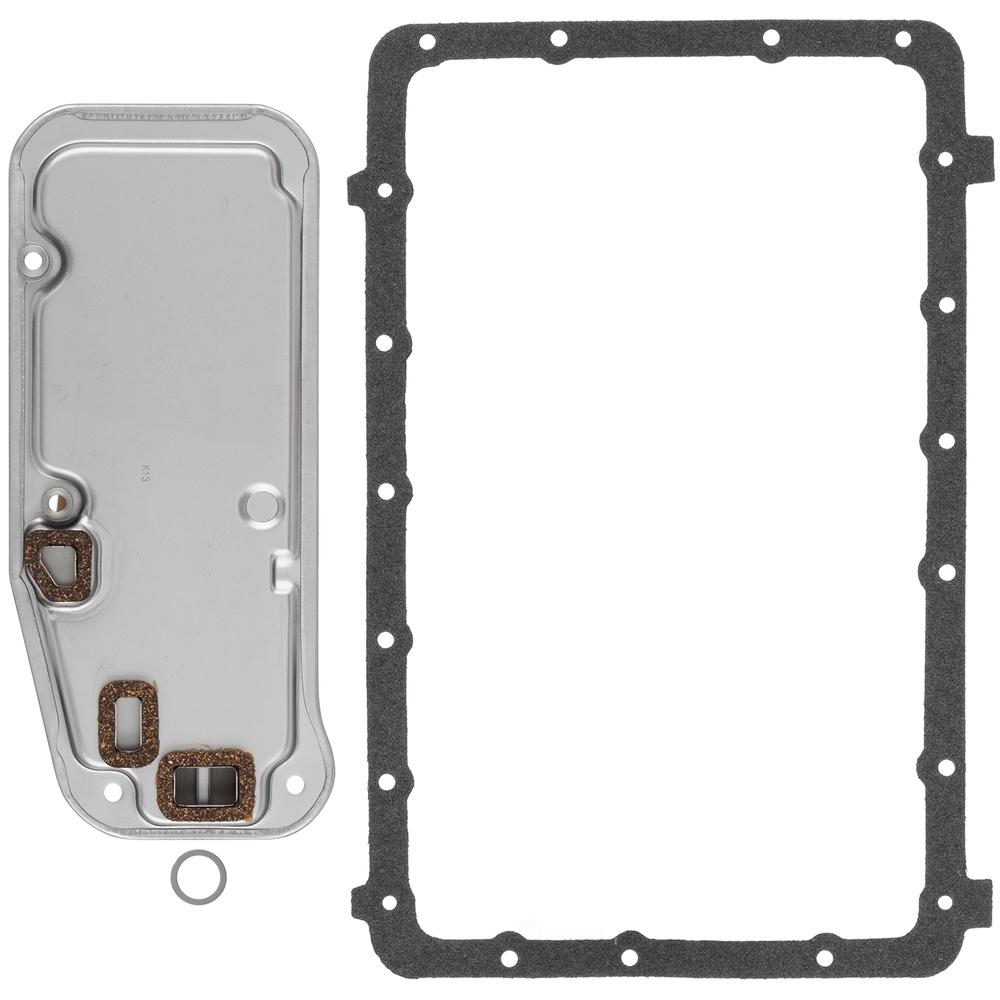 ATP - Premium Replacement Auto Trans Filter Kit - ATP B-211