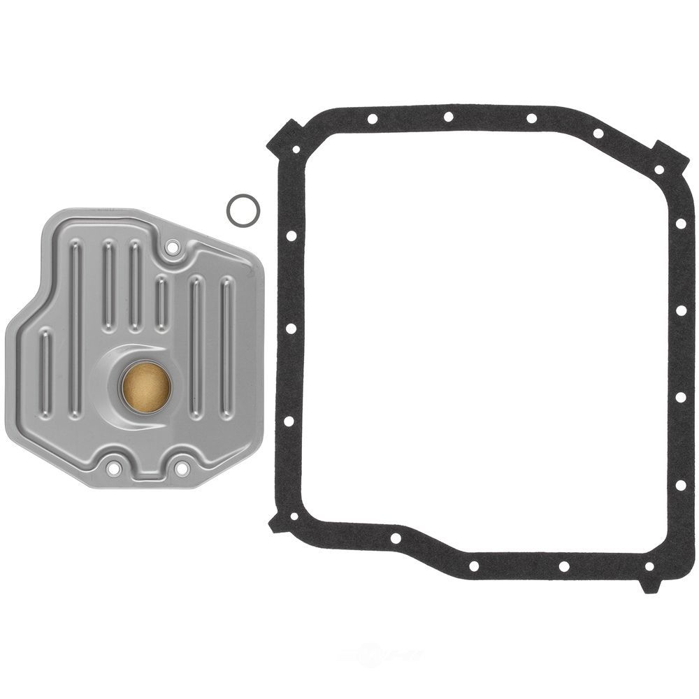 INSTALLER PREFERRED AUTO PRODUCTS - Premium Replacement Auto Trans Filter Kit - IPP TF-213