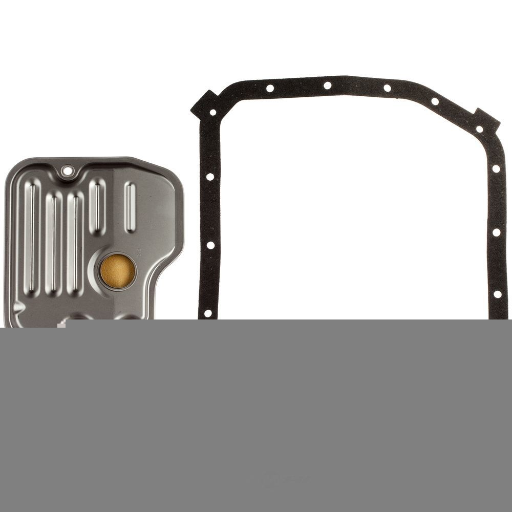 INSTALLER PREFERRED AUTO PRODUCTS - Premium Replacement Auto Trans Filter Kit - IPP TF-224