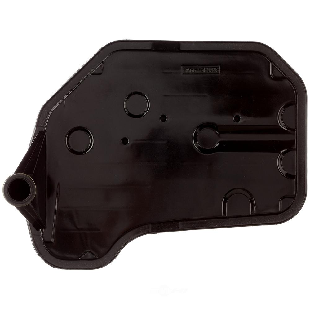 ATP - Premium Replacement Auto Trans Filter - ATP B-248