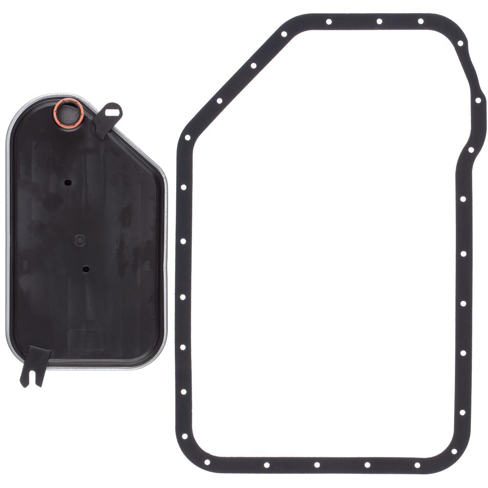 ATP - Premium Replacement Auto Trans Filter Kit - ATP B-263