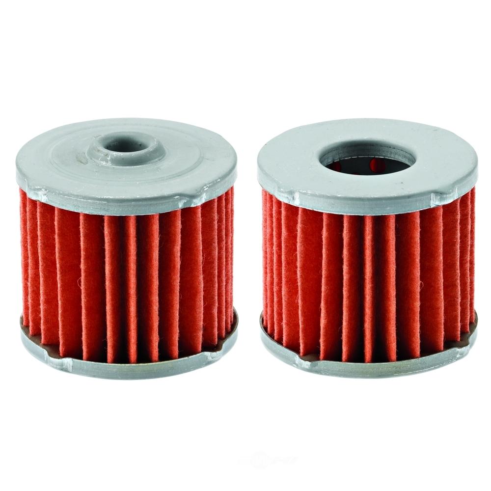 ATP - Premium Replacement Auto Trans Filter - ATP B-266