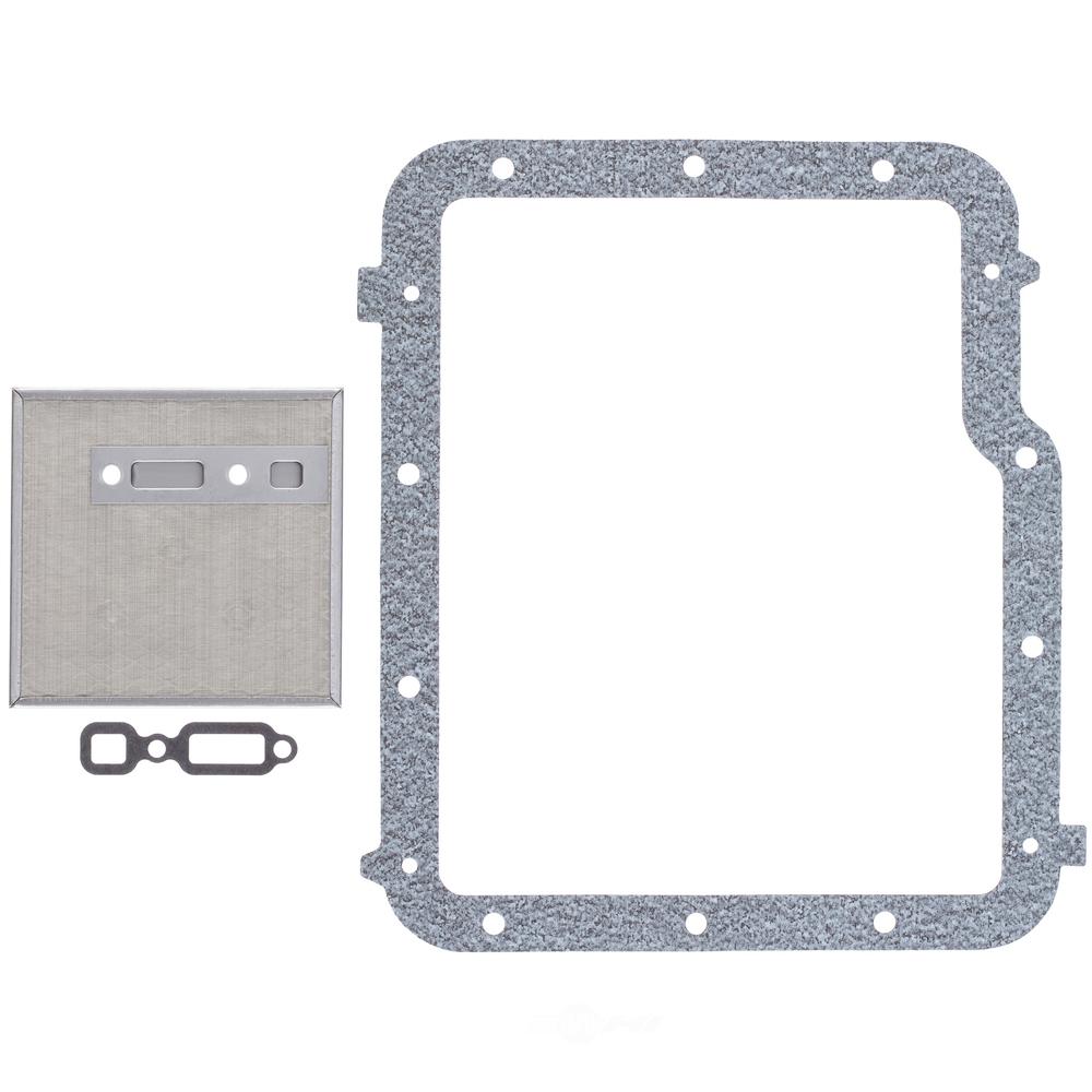 ATP - Premium Replacement Auto Trans Filter Kit - ATP B-28