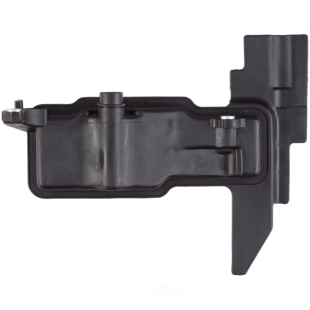 ATP - Premium Replacement Auto Trans Filter - ATP B-291