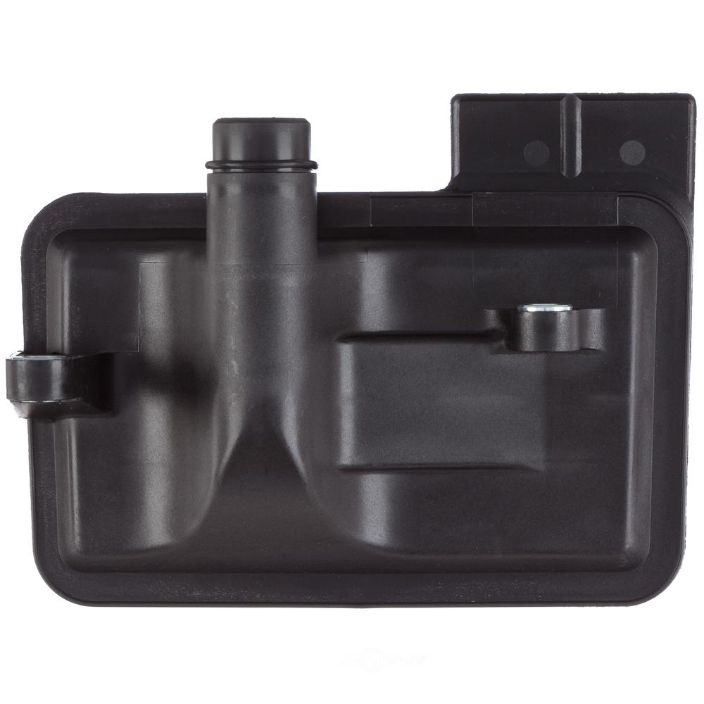 ATP - Auto Trans Filter Kit - ATP B-301
