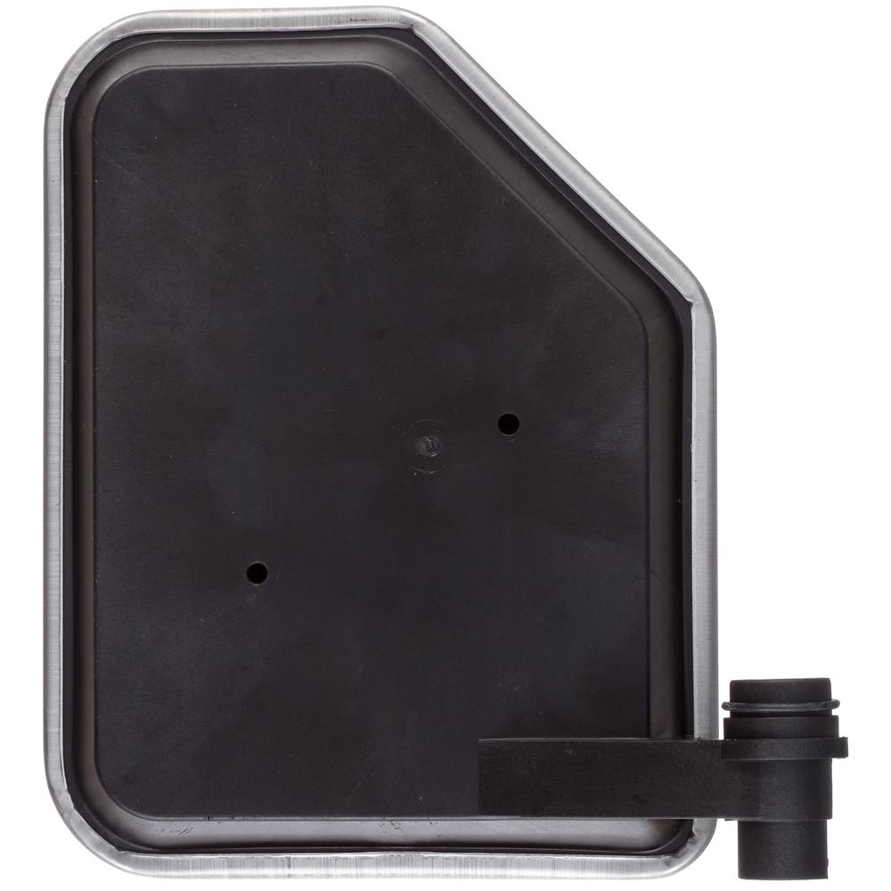 ATP - Premium Replacement Auto Trans Filter - ATP B-319