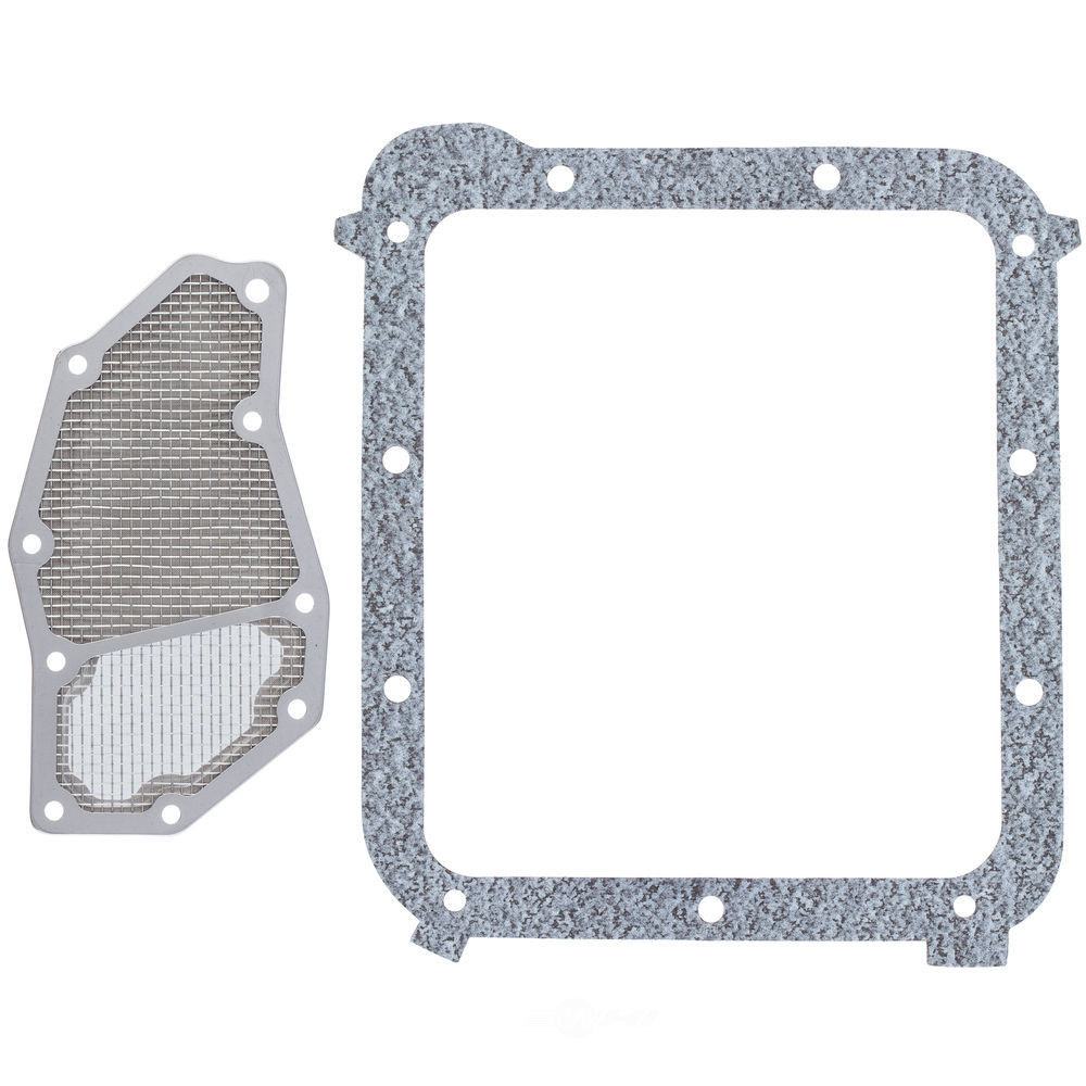 INSTALLER PREFERRED AUTO PRODUCTS - Premium Replacement Auto Trans Filter Kit - IPP TF-31