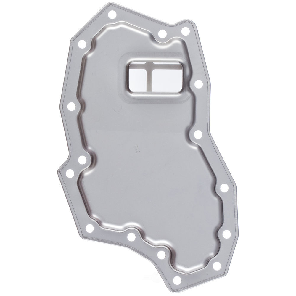 ATP - Premium Replacement Auto Trans Filter Kit - ATP B-327