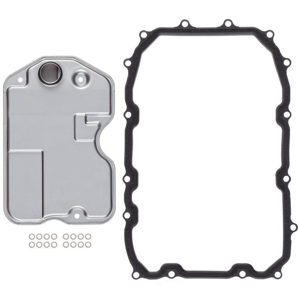 ATP - Premium Replacement Auto Trans Filter Kit - ATP B-335