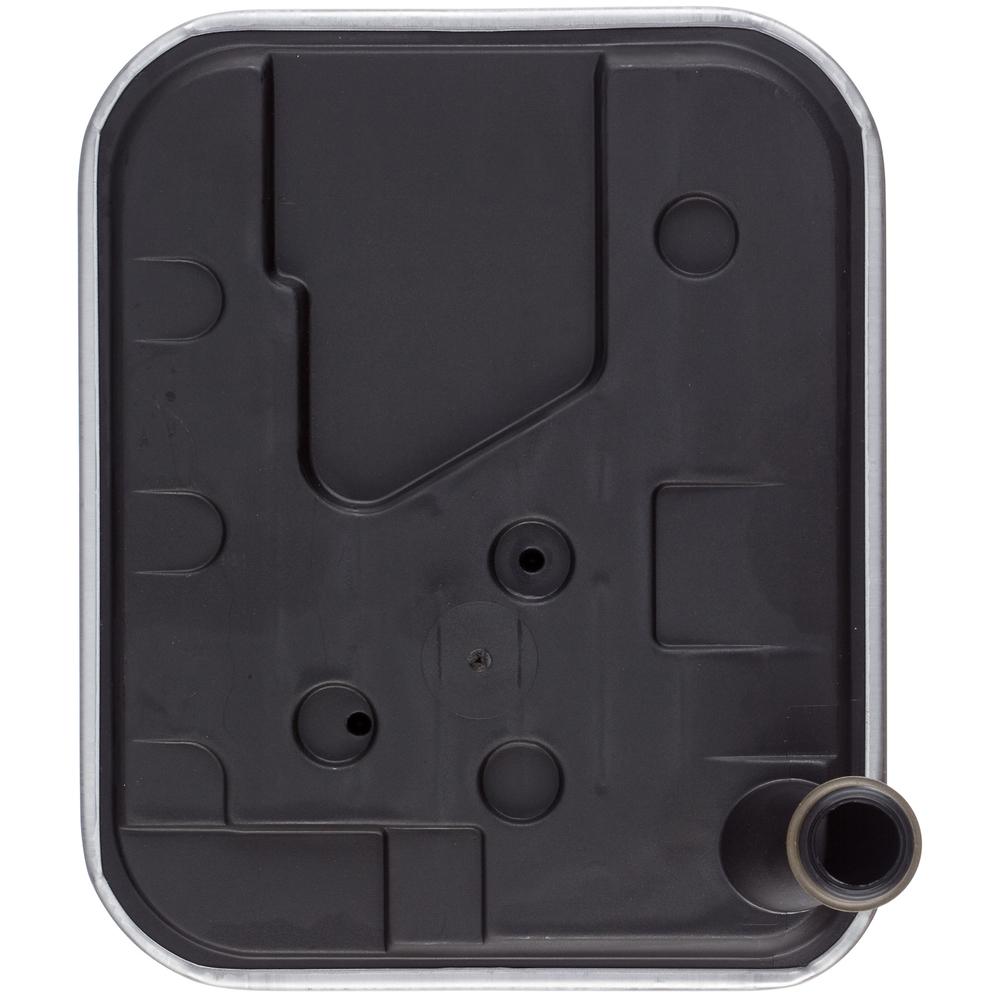ATP - Premium Replacement Auto Trans Filter Kit - ATP B-391