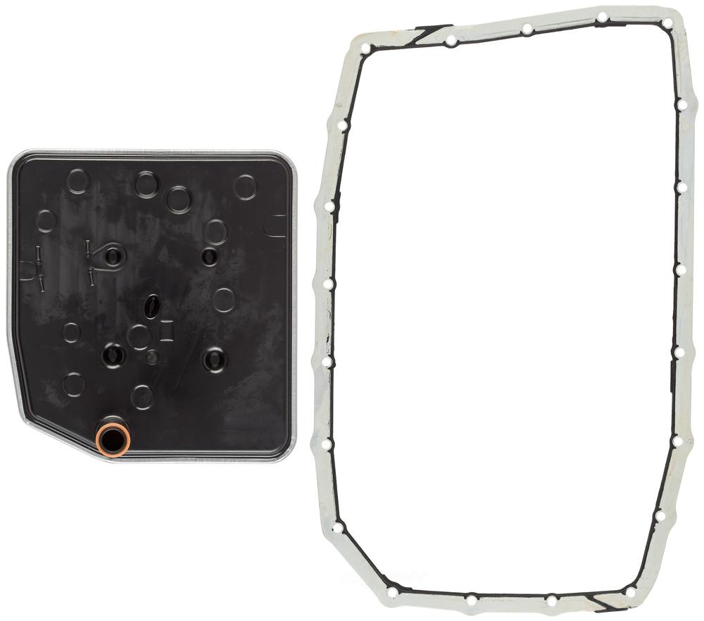 ATP - Premium Replacement Auto Trans Filter Kit - ATP B-399
