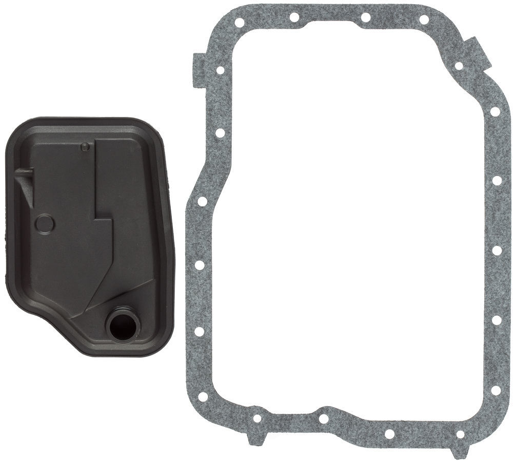 ATP - Premium Replacement Auto Trans Filter Kit - ATP B-404