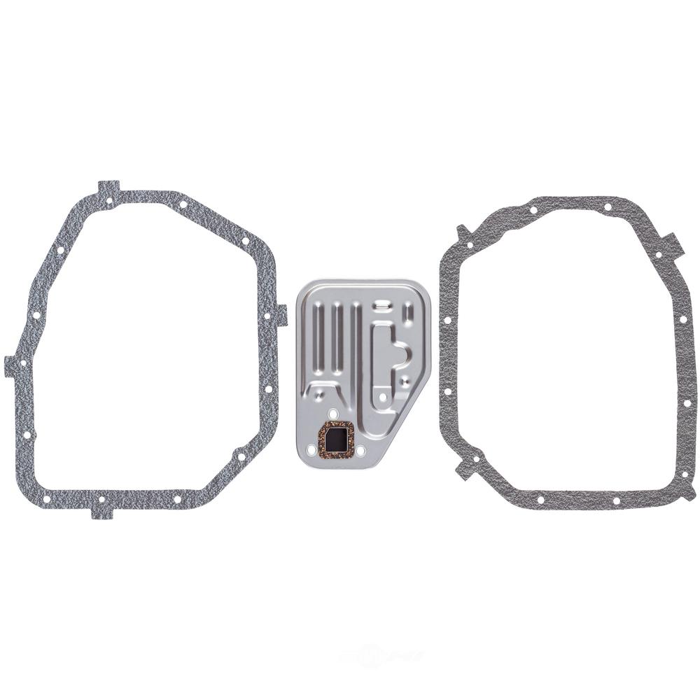 ATP - Premium Replacement Auto Trans Filter Kit - ATP B-419
