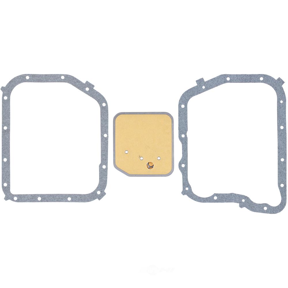 ATP - Premium Replacement Auto Trans Filter Kit - ATP B-42