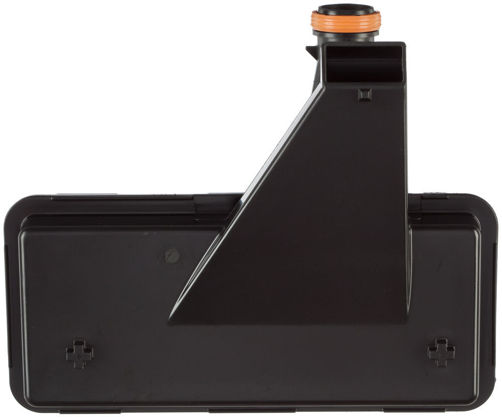 ATP - Premium Replacement Auto Trans Filter Kit - ATP B-454