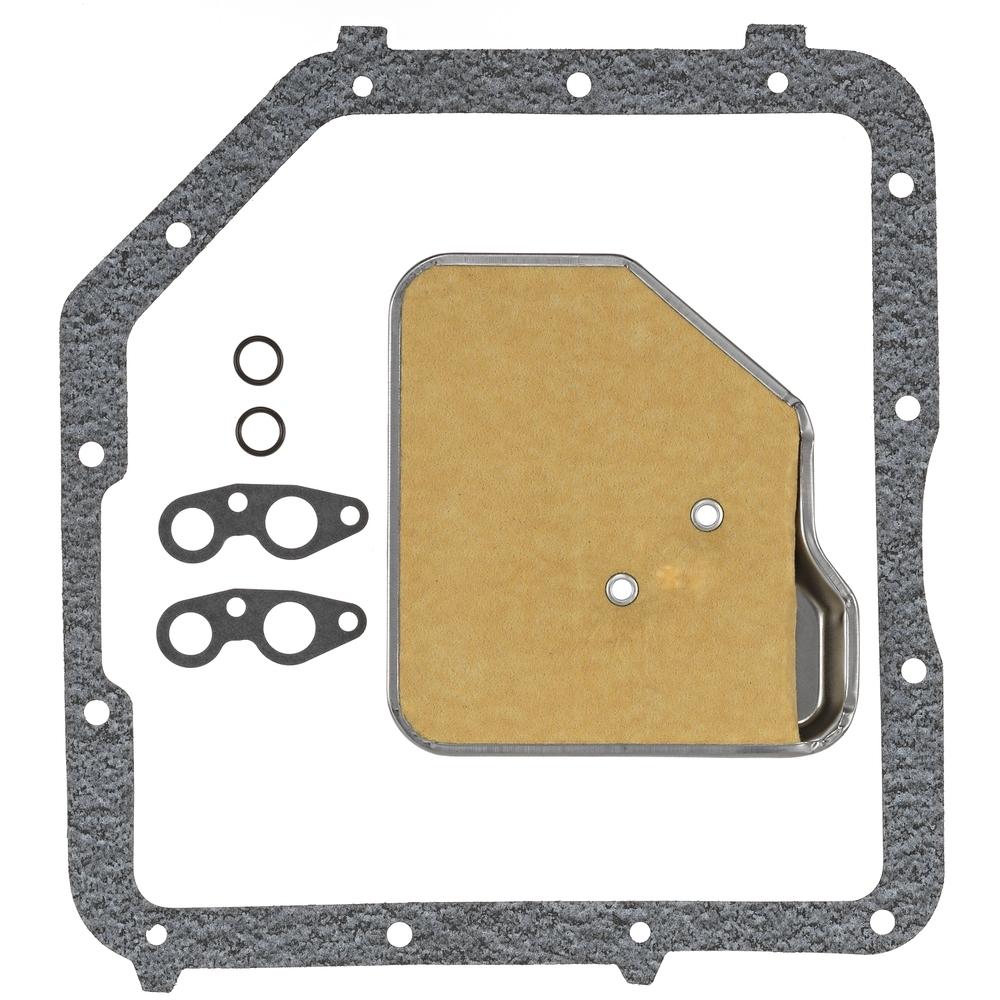 ATP - Premium Replacement Auto Trans Filter Kit - ATP B-45
