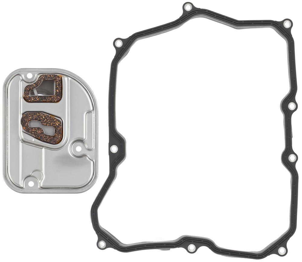 ATP - Premium Replacement Auto Trans Filter Kit - ATP B-466