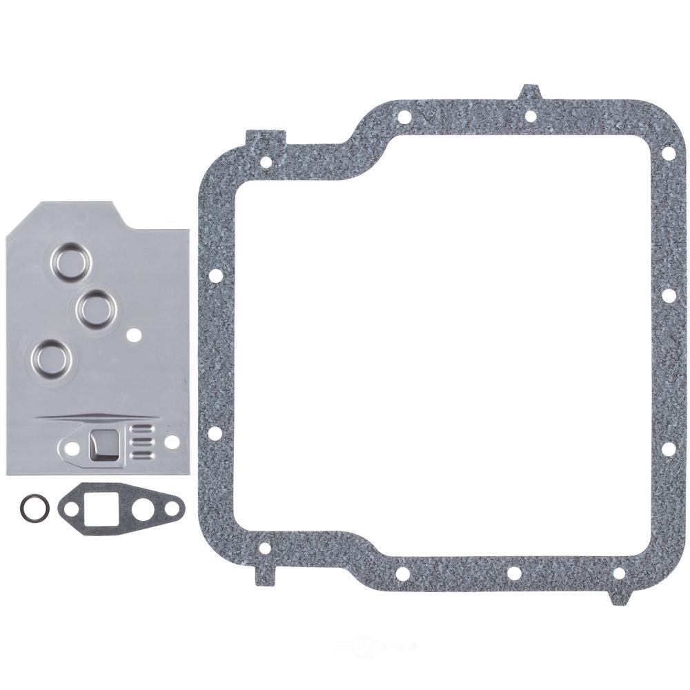 ATP - Premium Replacement Auto Trans Filter Kit - ATP B-49