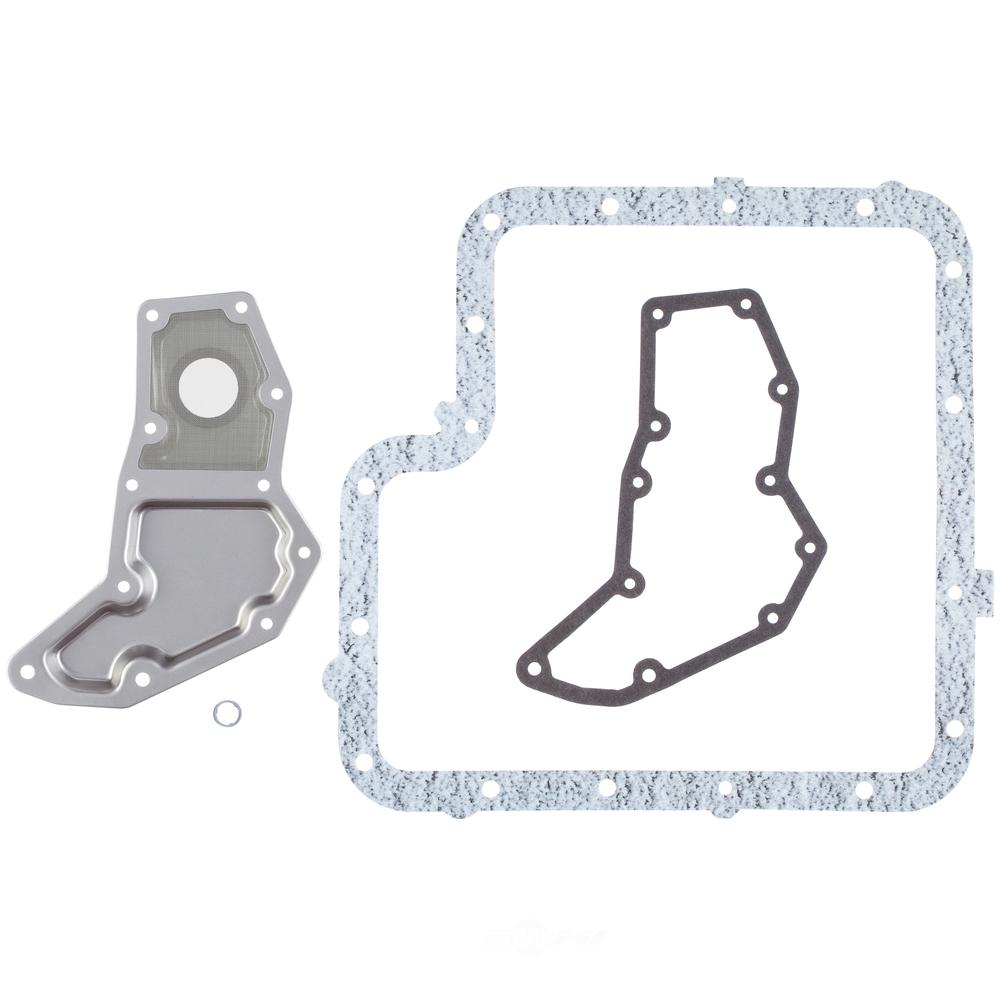 ATP - Premium Replacement Auto Trans Filter Kit - ATP B-50