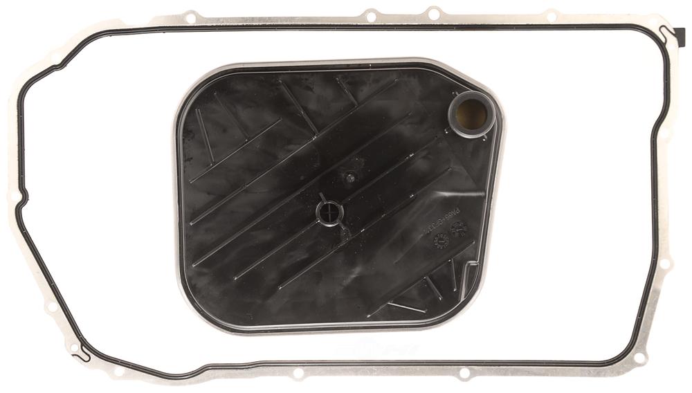 ATP - Auto Trans Filter Kit - ATP B-546