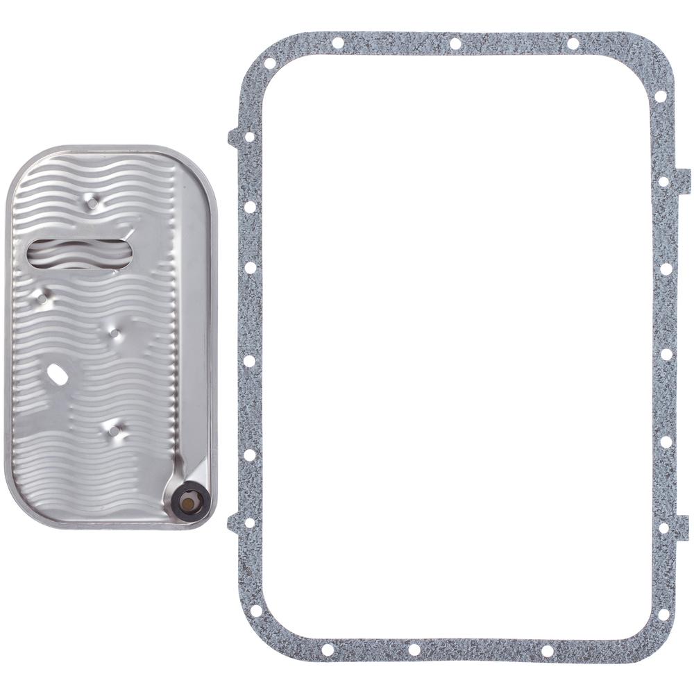 ATP - Premium Replacement Auto Trans Filter Kit - ATP B-59
