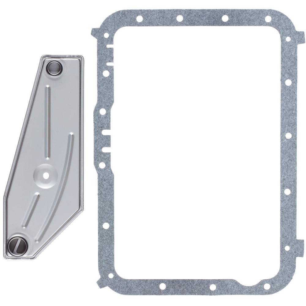 ATP - Premium Replacement Auto Trans Filter Kit - ATP B-94