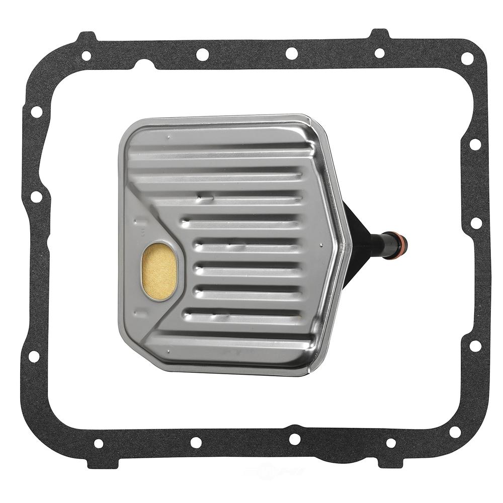ATP - Premium Replacement Auto Trans Filter Kit - ATP B-96