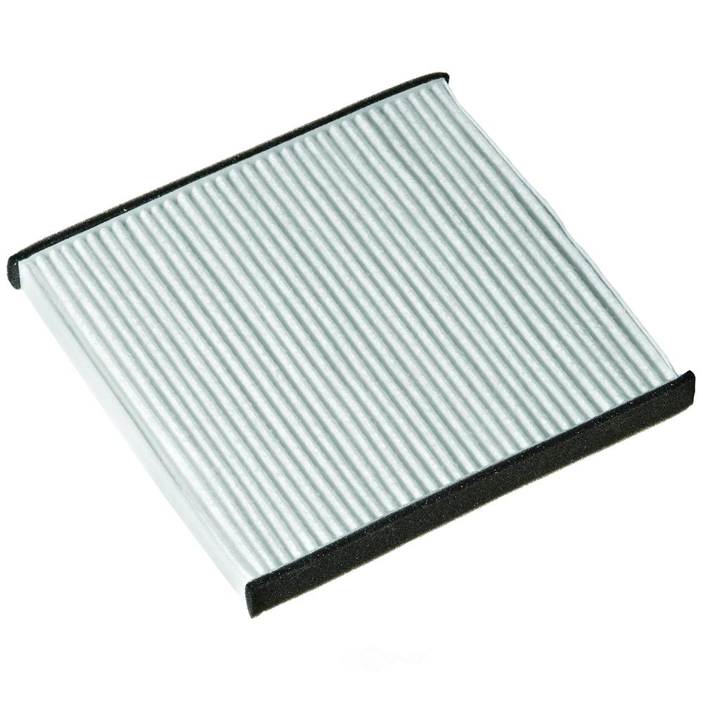 ATP - Cabin Air Filter - ATP CF-44