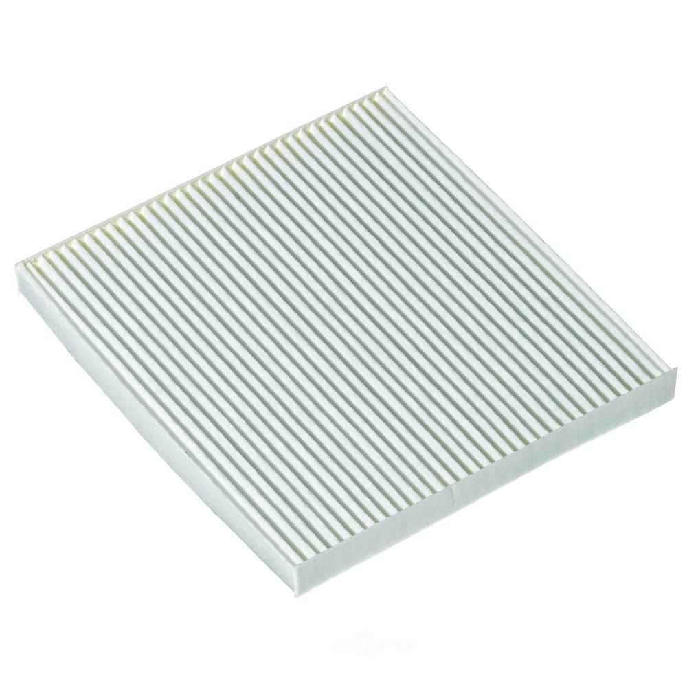 ATP - Cabin Air Filter - ATP CF-46
