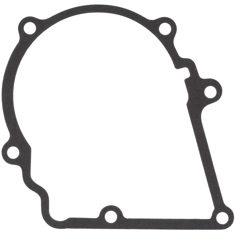 ATP - Auto Trans Extension Housing Gasket - ATP FG-104