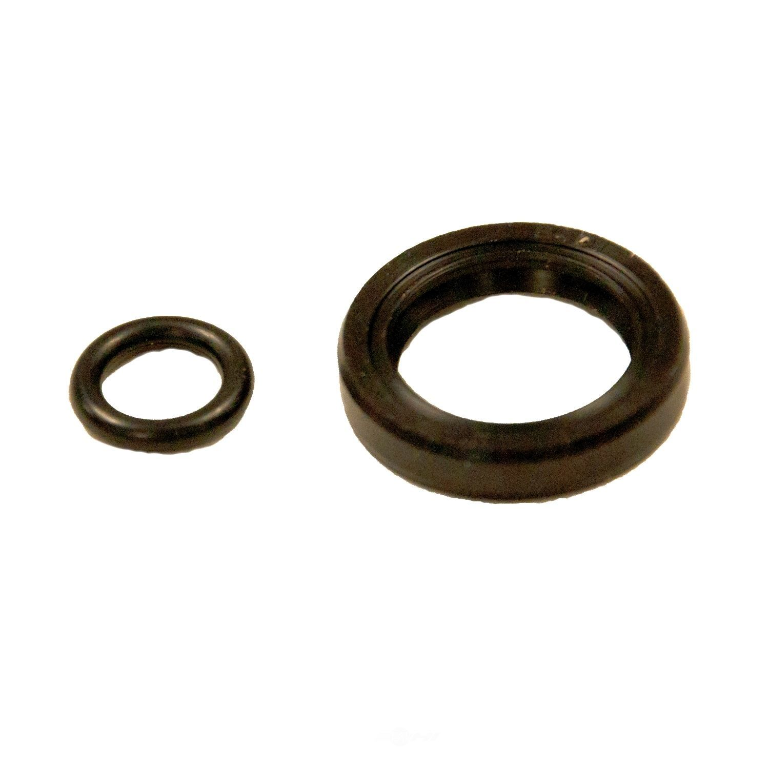 ATP - Automatic Transmission Control Shaft Seal - ATP FO-15