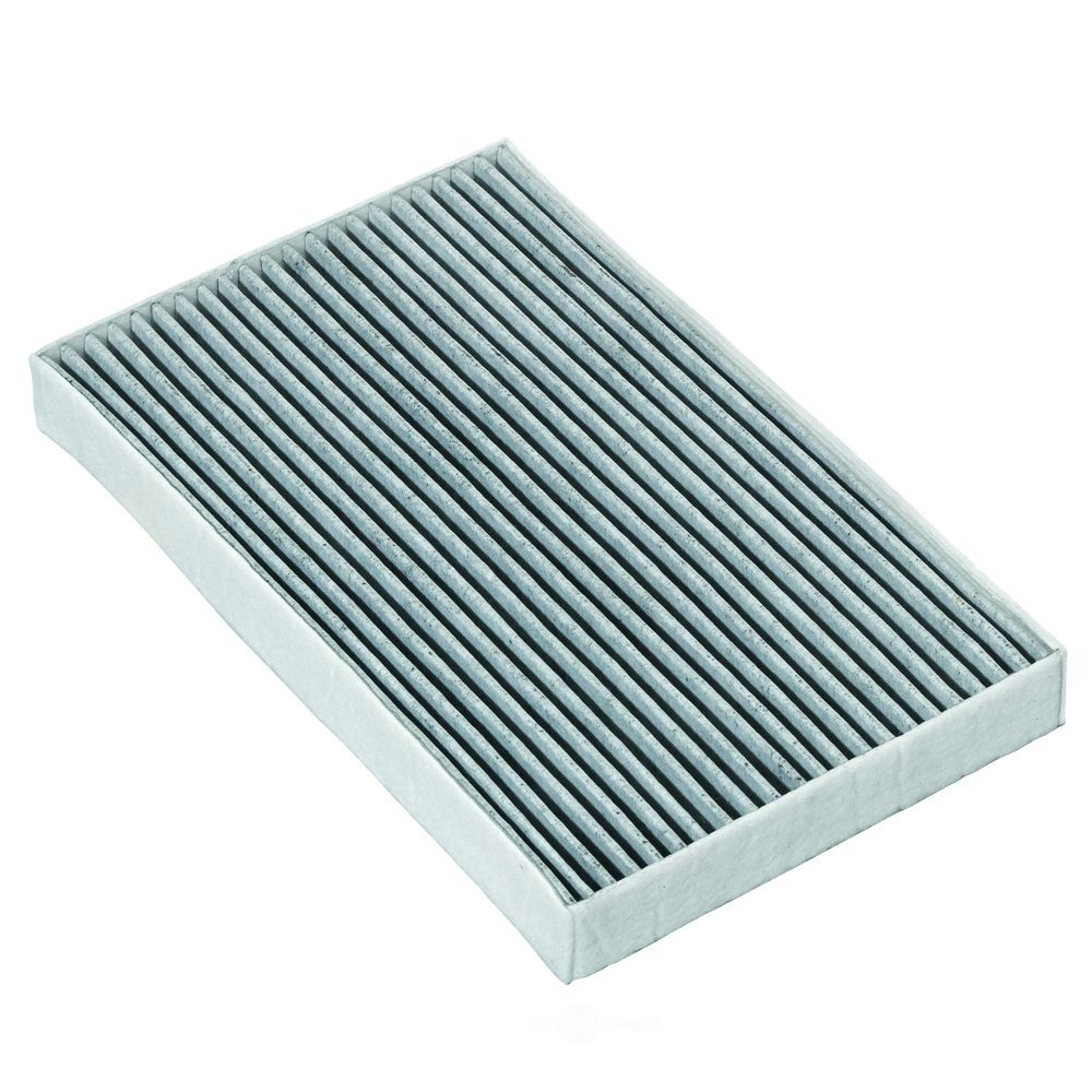 ATP - Premium Line Cabin Air Filter - ATP GA-15