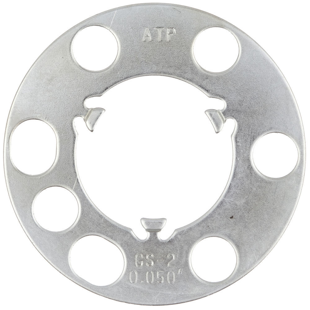 ATP - Flywheel Shim - ATP GS-2