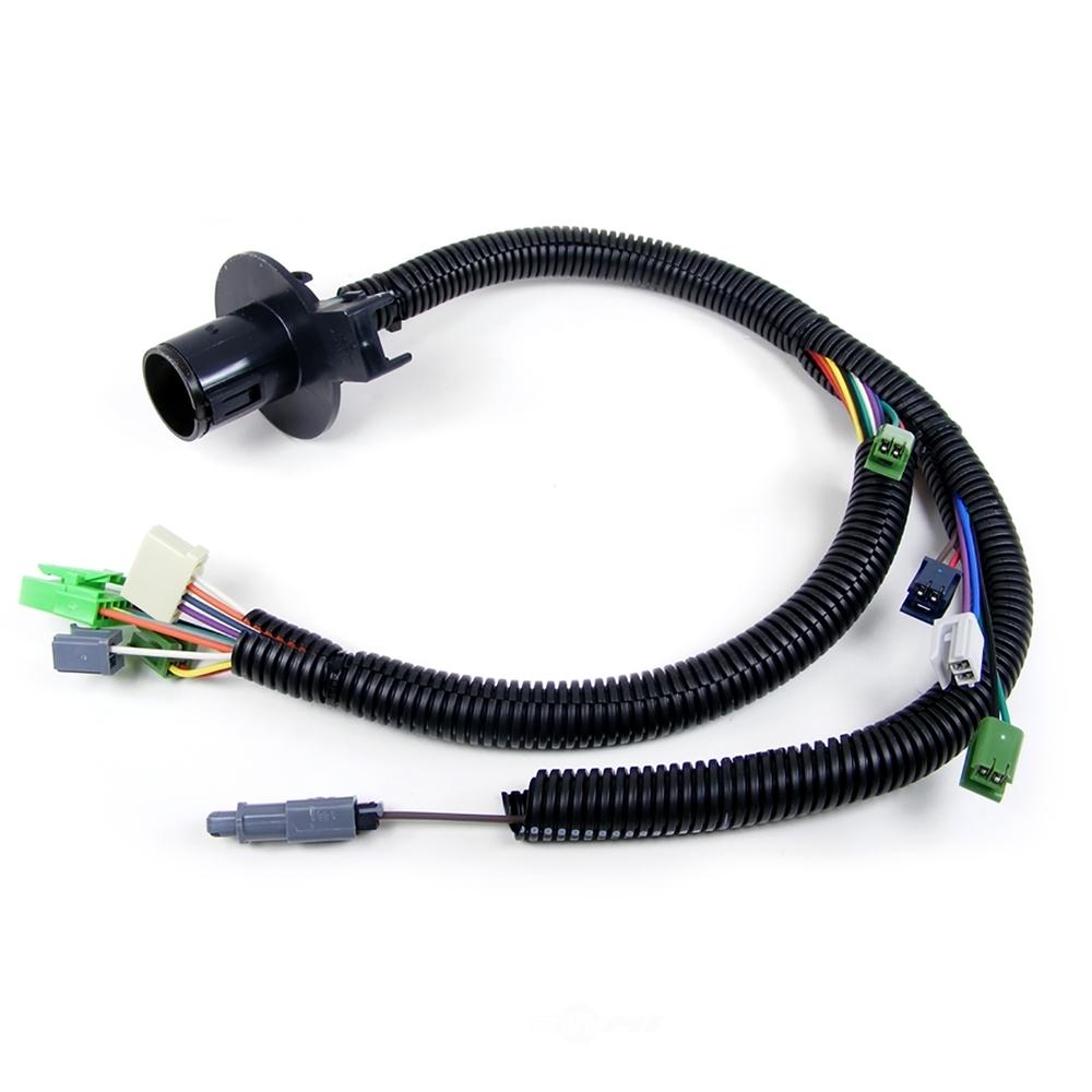 ATP - Auto Trans Wire Harness - ATP JE-31
