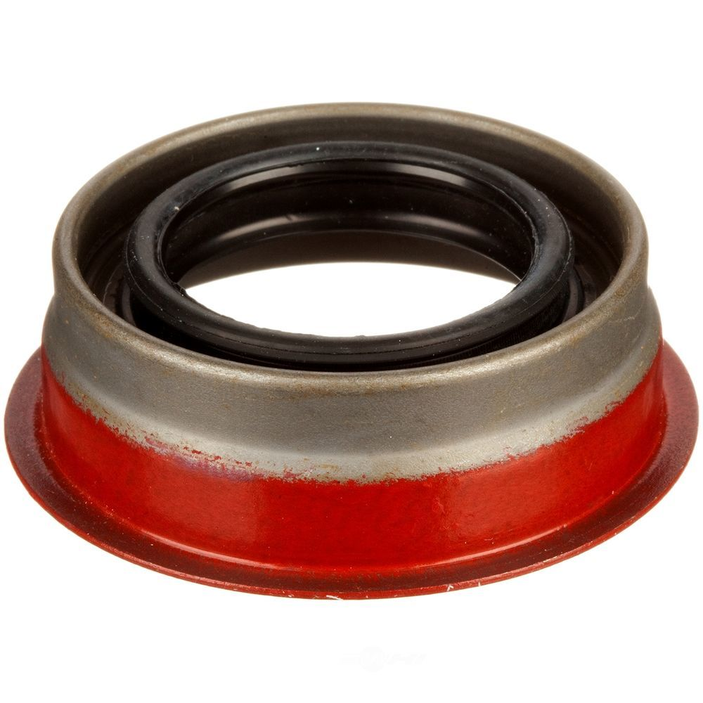 ATP - Auto Trans Seal Drive Axle - ATP JO-105