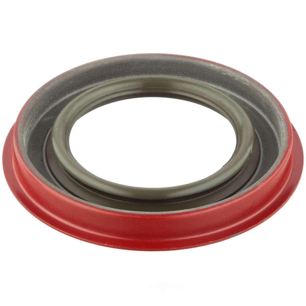 ATP - Auto Trans Torque Converter Seal - ATP JO-25
