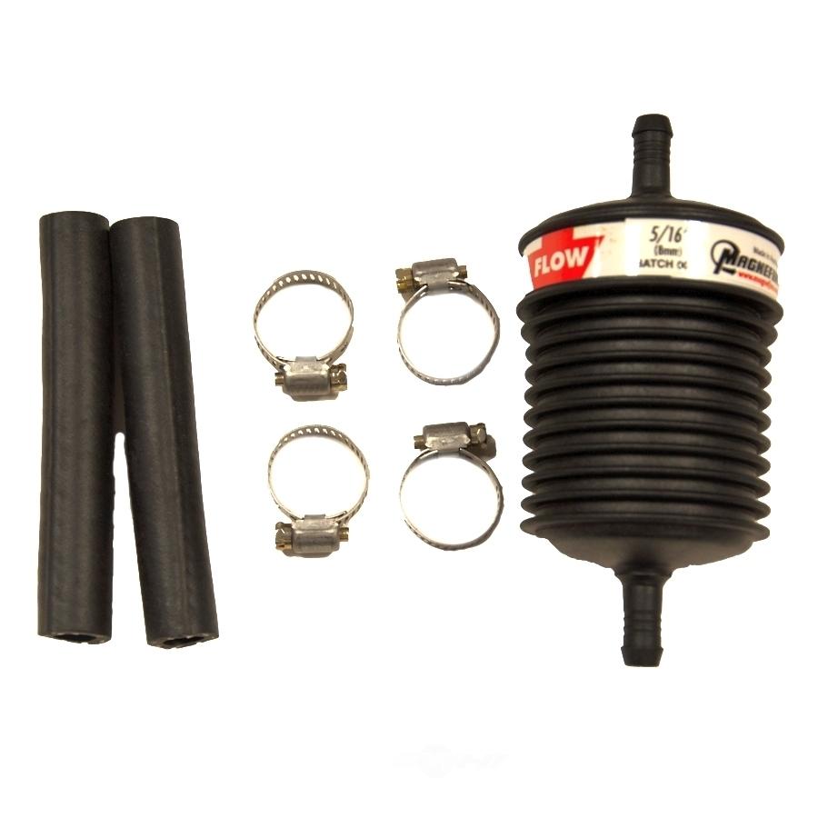 ATP - Auto Trans Filter Kit - ATP JX-150