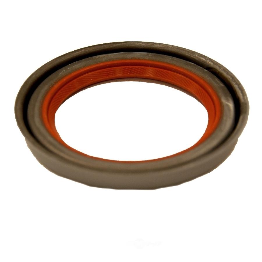 ATP - Auto Trans Oil Pump Seal - ATP KO-1