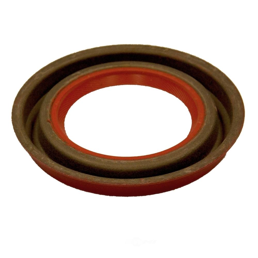 ATP - Auto Trans Torque Converter Seal - ATP LO-21